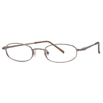 Scooby-Doo SD 24 Eyeglasses